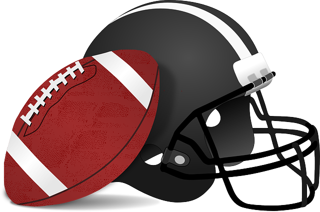 american-football-155961_640.png