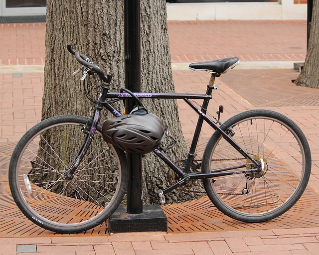 bicycle-89476_640.jpg