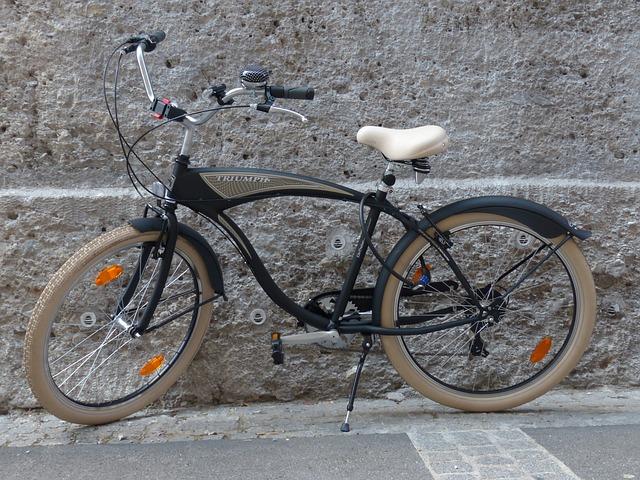 bike-116756_640.jpg