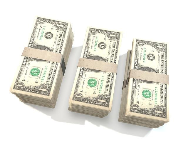dollar-163473_640.jpg