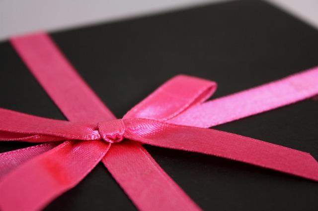 gift-2677_640.jpg
