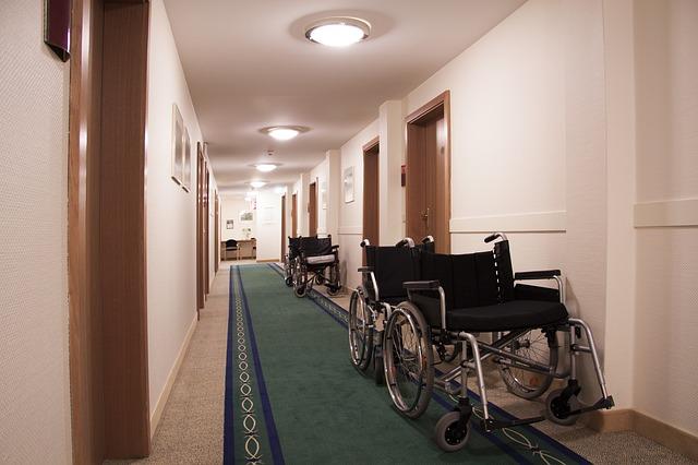 rehabilitation-111391_640.jpg