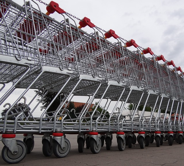 shopping-cart-53792_640.jpg