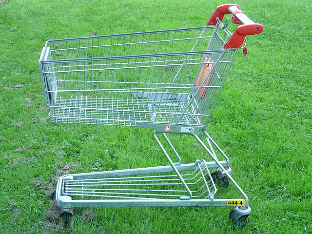 shopping-cart-58865_640.jpg