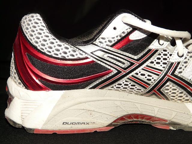 sneakers-77091_640.jpg