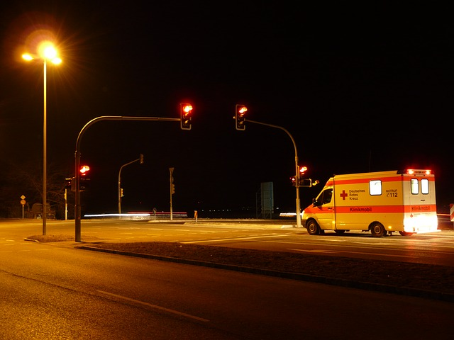 traffic-lights-49698_640.jpg