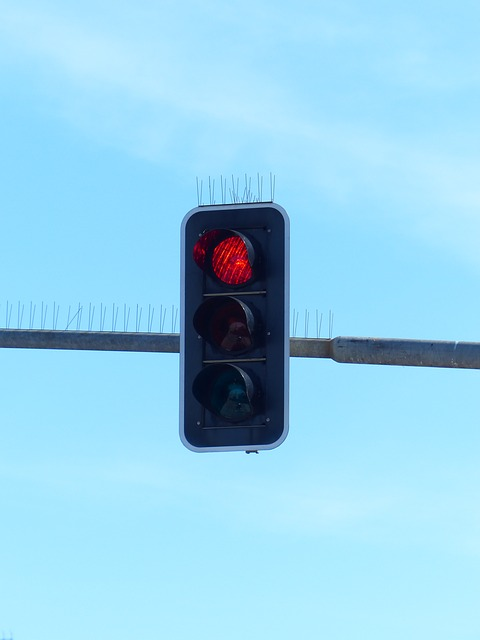 traffic-lights-99900_640.jpg