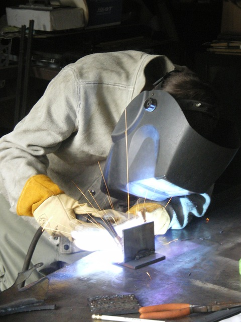 welding-71269_640.jpg