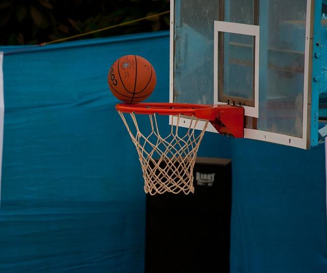 basketball-166964_640.jpg