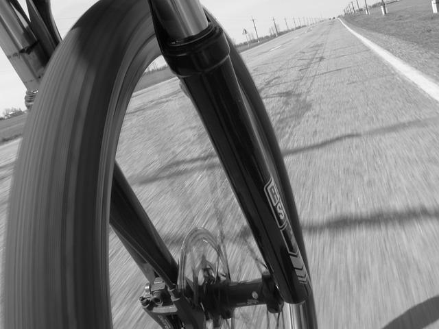 bike-265671_640.jpg