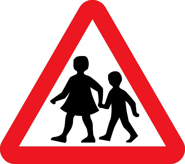 school-children-306971_640.png
