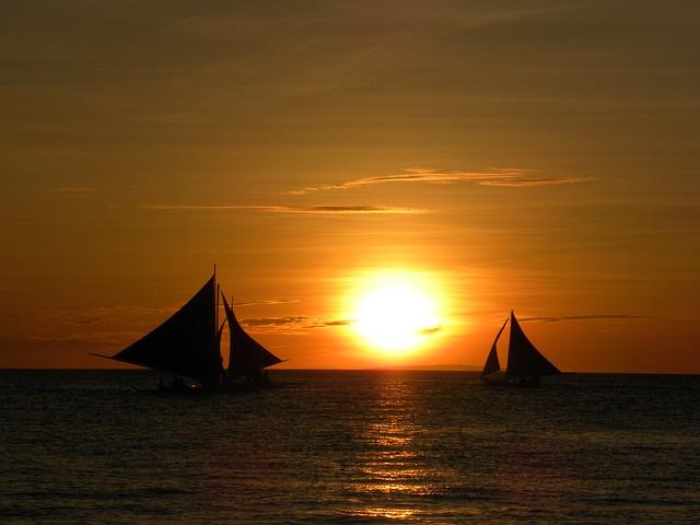 sunset-86214_640.jpg