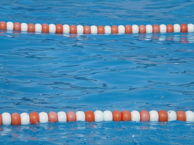 water-9280_640.jpg