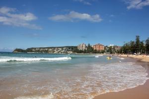 beach--1444579-m