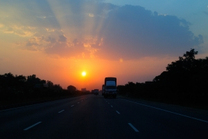 sunset-1412241-m