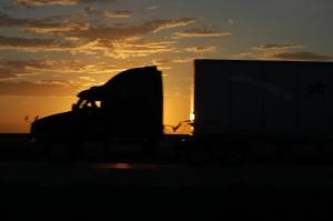 sunset-run-1427546-m