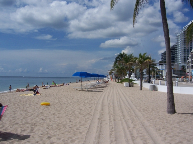 Safety Tips to Help Tourists Avoid Injury in Miami and Florida