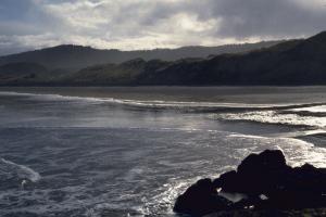 Muriwai_Beach-300x200