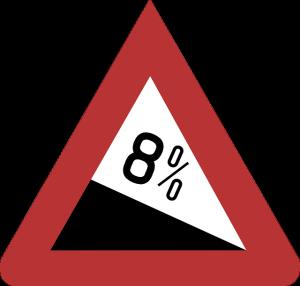 warning-910146_640