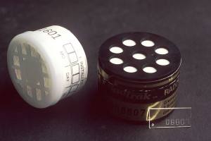 1024px-Radon_test_kit