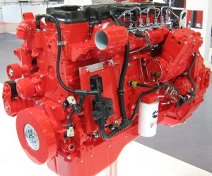 Cummins_Engine_(LKW)