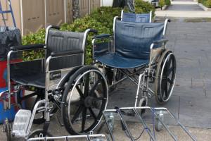 Wheel_chairs-300x200