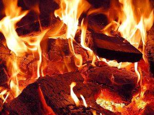 800px-Fire_fire_flames