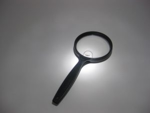 Magnifying-glass-300x225