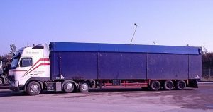 Volvo_and_STAS_trailer