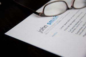 resume-pic-300x200