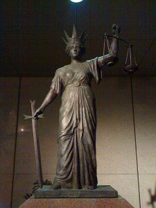 450px-Goddess_of_justice