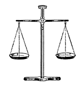 558px-Scales_of_Justice_PSF-279x300