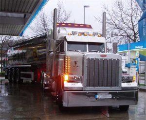 726px-Am._Standlicht_Truck
