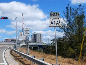 787px-Florida_Road_A1A_north