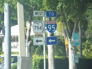 800px-Florida_road_974