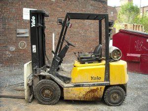 800px-Forklift_vihicle
