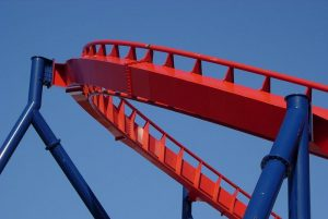 800px-Roller_coaster_track