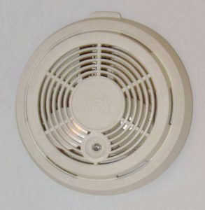 585px-Residential_smoke_detector