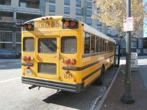 800px-DPSCamera_0763-School-bus-Atlanta2