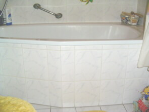 Bath_washtub