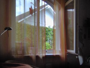 German_Window-300x225