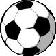 Soccerball1-1
