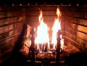 798px-Fireplace_Burning-300x226