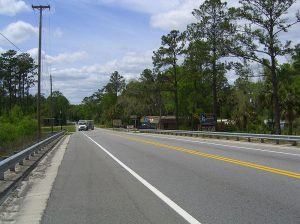 800px-US_Highway_98_at_Newport_Florida-300x224