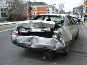Crash1Car-300x225