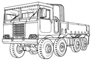 M656_cargo_truck-300x199