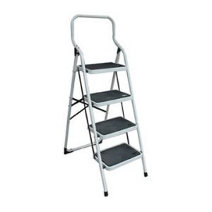 Step_Ladder