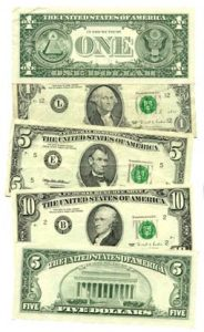 USCurrency_Federal_Reserve-184x300