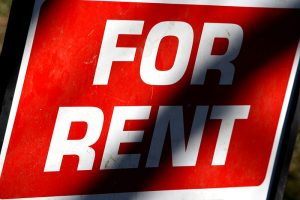 800px-For-rent-sign-300x200
