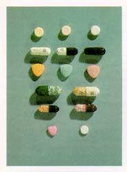 Methamphetamine_pills